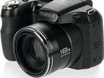 Цифровой фотоаппарат Fujifilm finepix s2960