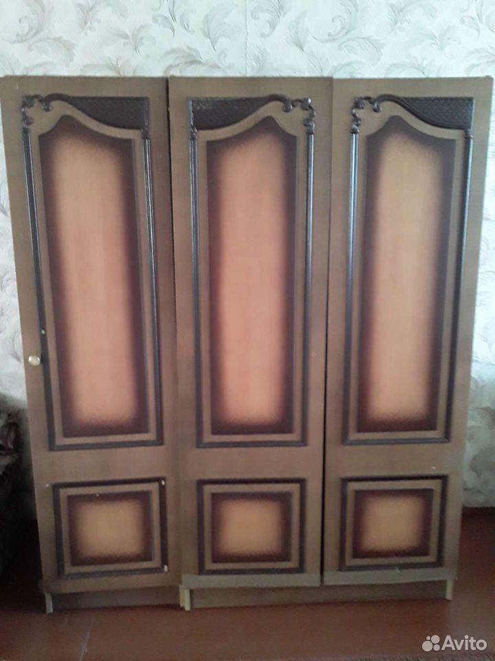 Шкаф плательный  89604977458 купить 1