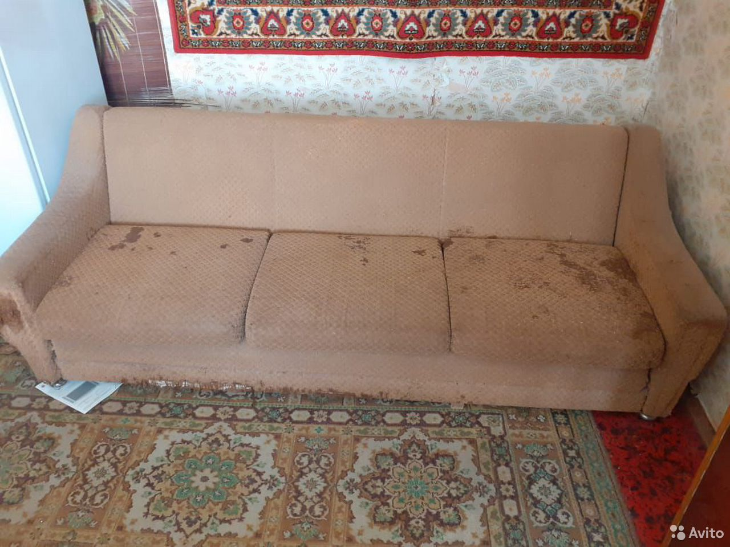 Диван  89513161825 купить 1