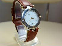 Женские швейцарские часы Charles Jordan