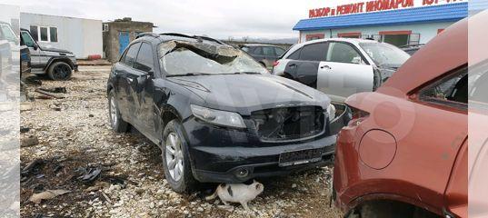 Дагестан авто транс