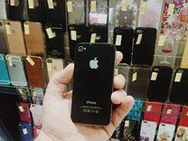 iPhone 4S / 5S / 6 /6S /7 /7plus. Гарантия