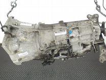 АКПП BMW E39 525 A5S325Z, 6hp19, 5hp19 — Запчасти и аксессуары в Краснодаре