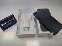 iPhone 7/7 Plus, iPhone, айфон 7/7+ — Телефоны в Волгограде
