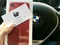 iPhone 7. Рассрочка. Гарантия