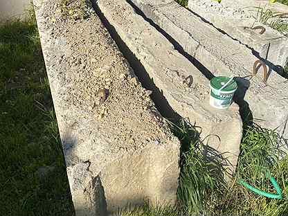 Войсковицы бетон купить керамзитобетон м 25