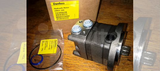 Оборудование DANFOSS Электросталь Паяный теплообменник Sondex SLS14 Рыбинск