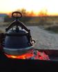 Продажа товаров для приготовления блюд на огне