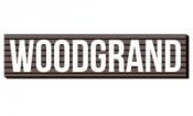 WOODGRAND | завод ДПК